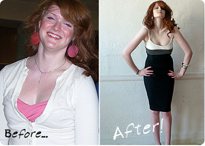 redbeforeafter